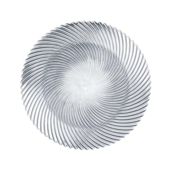 Assiette-cristal-samba-spirale