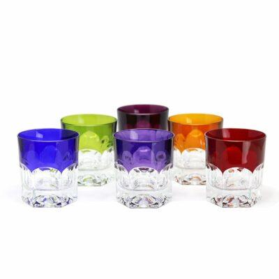 Gobelet-eau-whisky-cristal-de-paris-Nicole