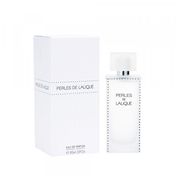 Perles-de-lalique-eau-de-parfum