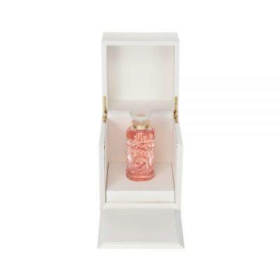 Lalique-de-lalique-collectible-crystal-flacon-2017-limited-edition