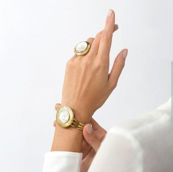 bagure-bracelet-le-baiser-Lalique