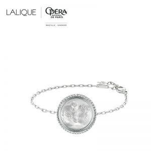 bracelet-argent-le-baiser-lalique
