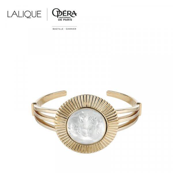 bracelet-manchette-le-baiser-lalique