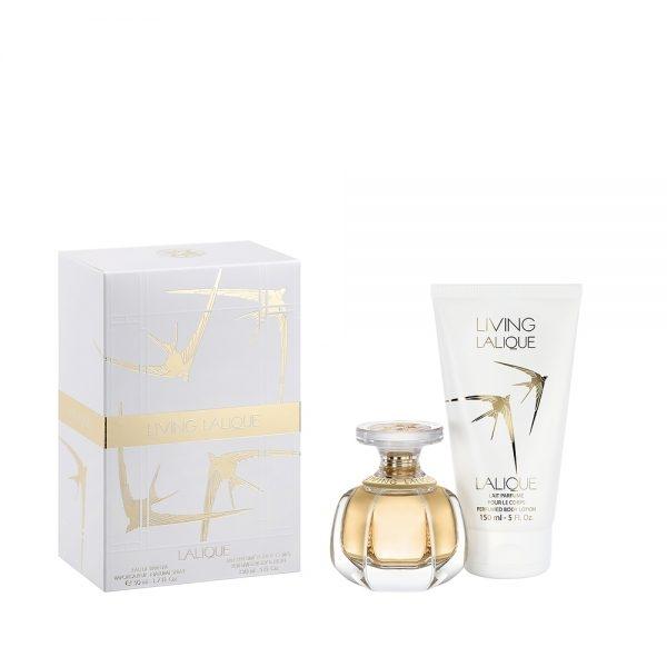 coffret-parfum-living-lalique