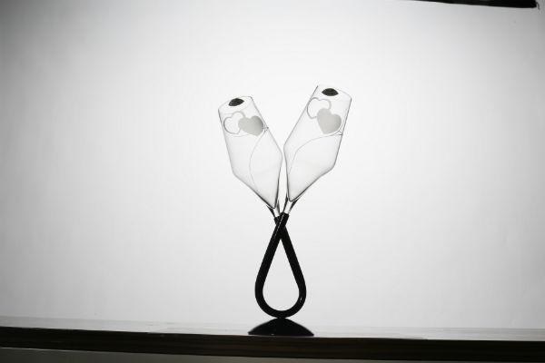 duo-flute-cristal-coeur