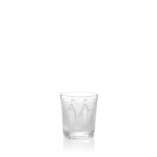 femmes-antiques-whisky-tumbler-lalique