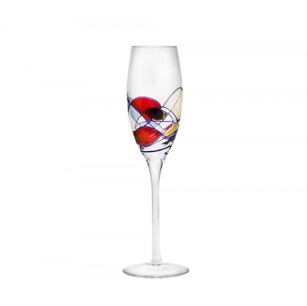 flute-champagne-cristal-de-paris-galleria