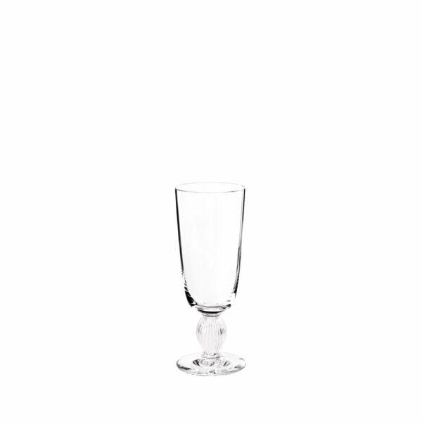 flute-champagne-cristal-langeais-lalique