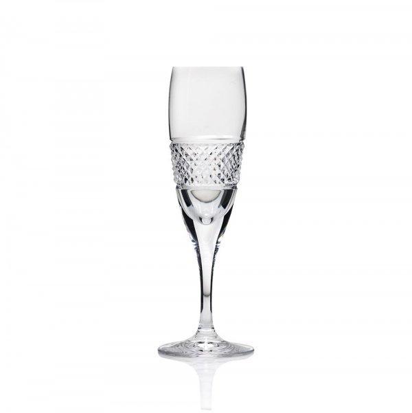 flute-cristal-de-paris-taille-diamant-epinal