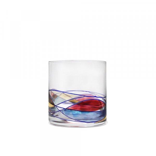 gobelet-verre-eau-cristal-galleria-min