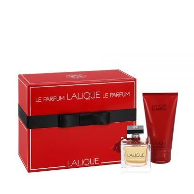lalique-le-parfum-coffret