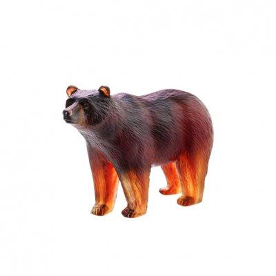 ours-ambre-daum