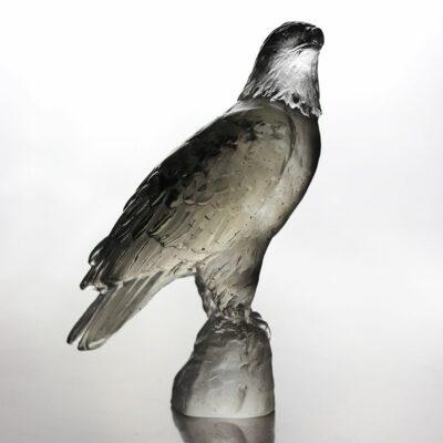 sculpture-aigle-en-cristal-daum-france