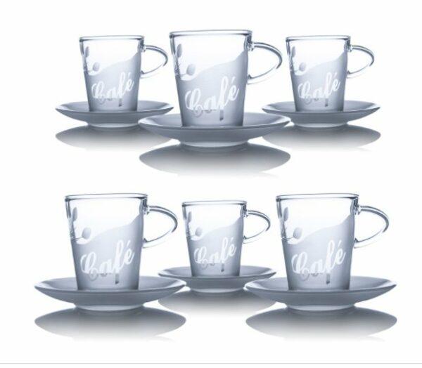 tasse-cafe-cristal