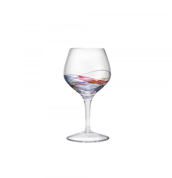 verre-a-vin-ristal-galleria