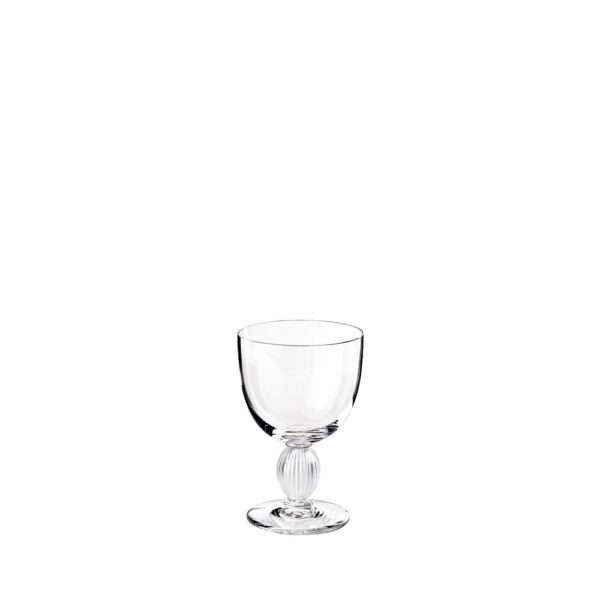 verre-bordeaux-cristal-langeais-lalique-jpeg
