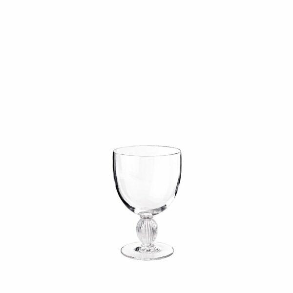 verre-eau-cristal-langeais-lalique