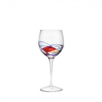 verre-vin-cristal-de-paris-galleria-min