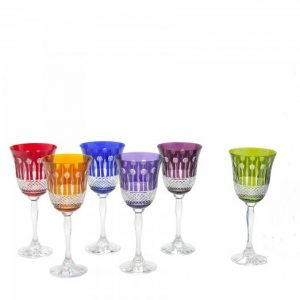 verres-yvan-couleur-cristal