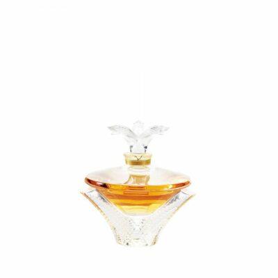 b21108-lalique-de-lalique-collectible-crystal-flacon-20
