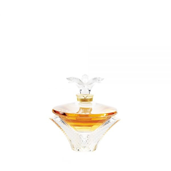 b21108-lalique-de-lalique-collectible-crystal-flacon-20