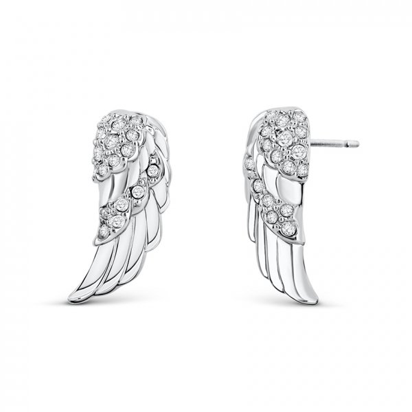 Boucles-oreilles-cristaux-Swarovski-ailes