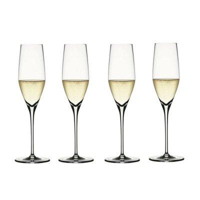 Flute-champagne-cristal-authentis