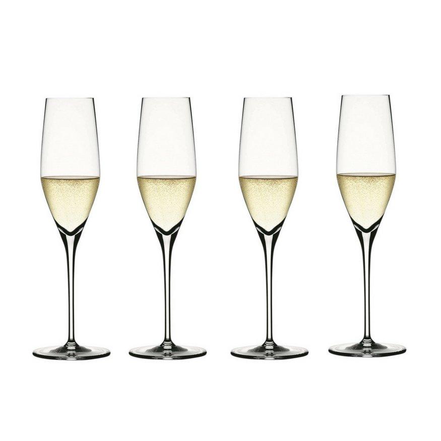 flute champagne cristal awesome flute gris cm h x cl with flute champagne cristal stunning buy. Black Bedroom Furniture Sets. Home Design Ideas