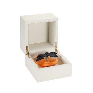 Lalique-de-lalique-collectible-crystal-flacon-2013-limite