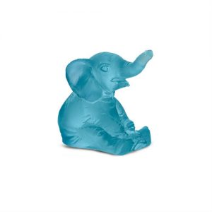 Mini-hippopotame-cristal-daum