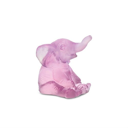 Mini-Elephant-rose-daum