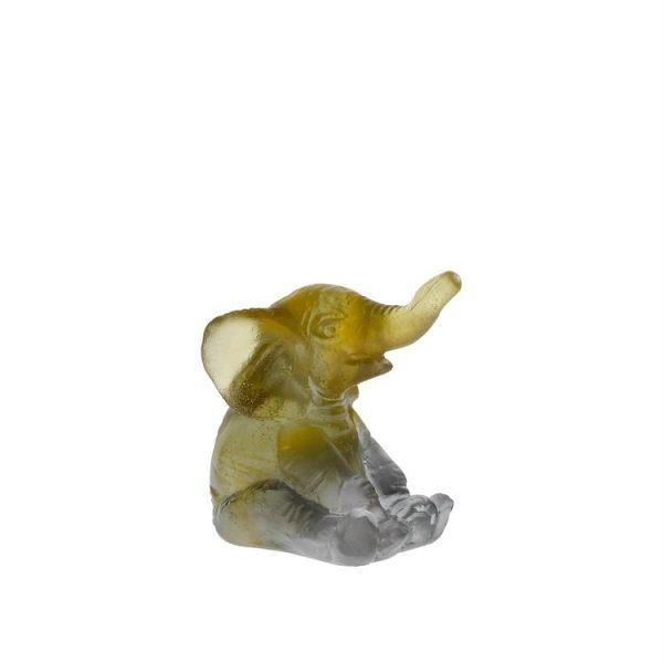 mini-elephant-ambre-gris-daum