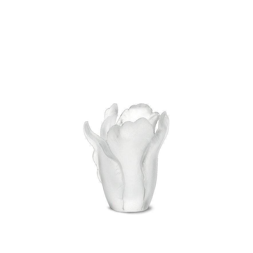 Mini-vase-blanc-Daum