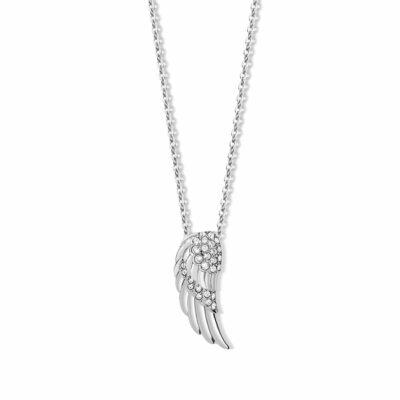 Pendentif-ailes-cristaux-Swarovski