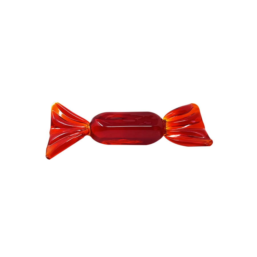bonbon cristal rouge vessi re cristaux. Black Bedroom Furniture Sets. Home Design Ideas