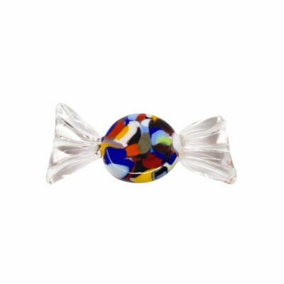 Porte-couteau-cristal-arlequin