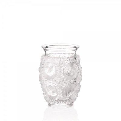 vase-bagatelle-lalique