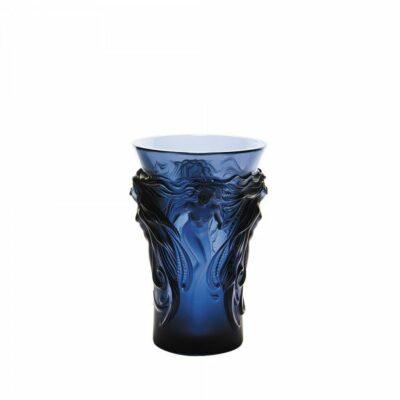 vase-fantsia-bleu-lalique