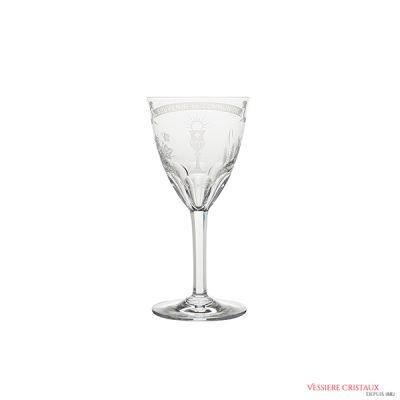 Verre-communion-cristal-Baccarat