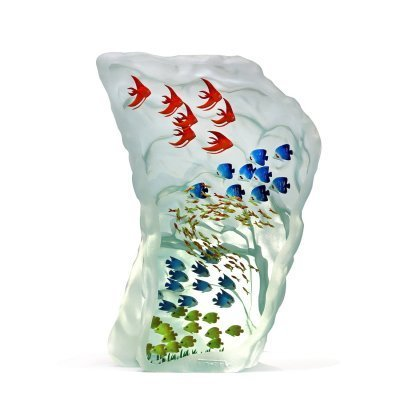 aquarium-poisson-verre-art
