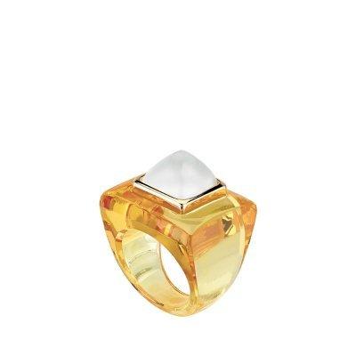 bague-charmante-cristal-ambre-lalique
