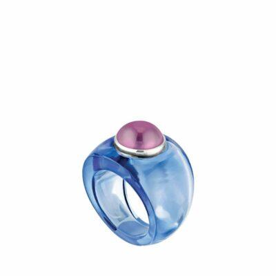 bague-charmante-violet-bleu-lalique