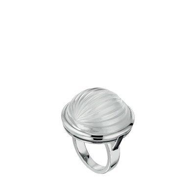 bague-cristal-lalique-vibrante
