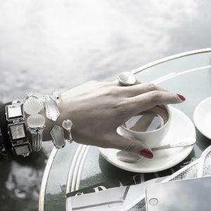 Bijoux - Lalique