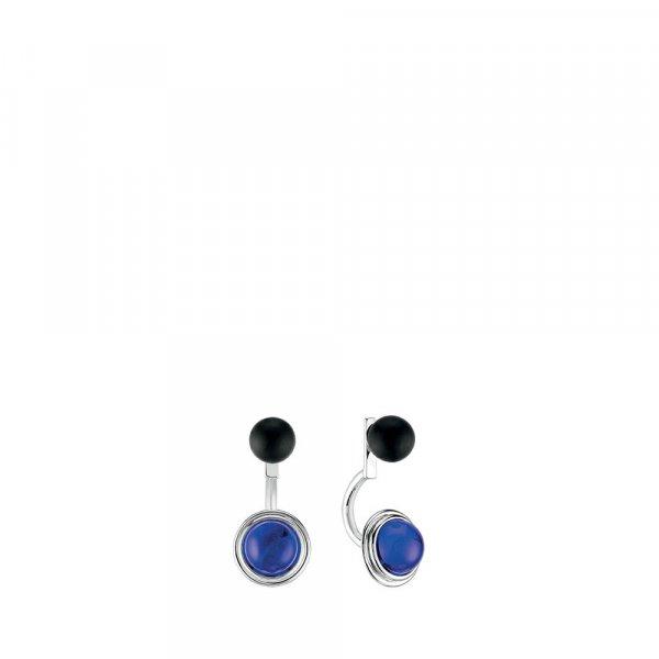boucles-oreilles-bleu-charmante-lalique