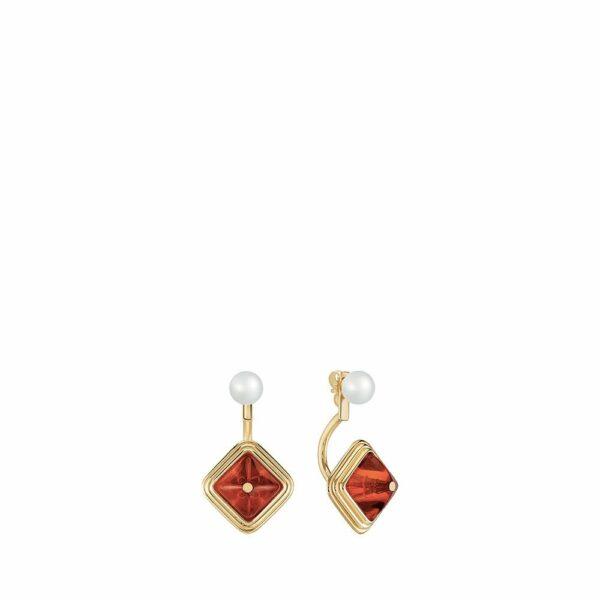 boucles-oreilles-chartmante-ambre-lalique