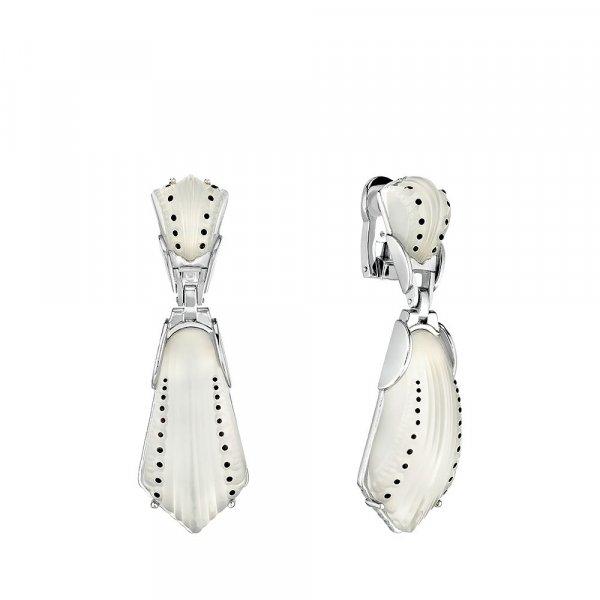 boucles-oreilles-icone-lalique