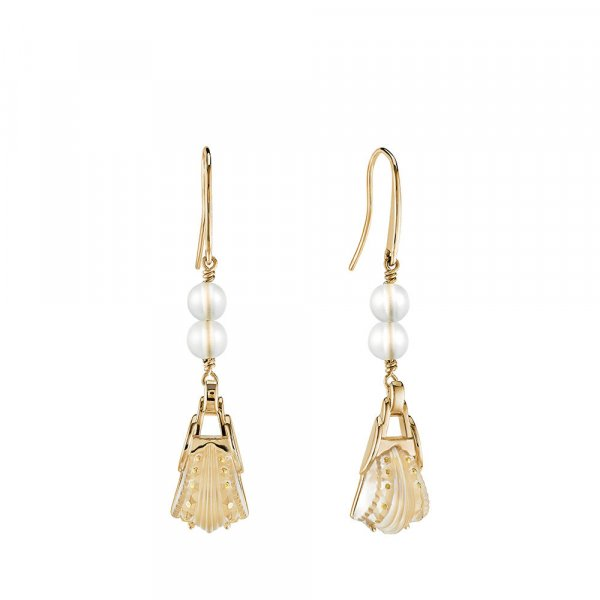 boucles-oreilles-petit-modele-icone-lalique