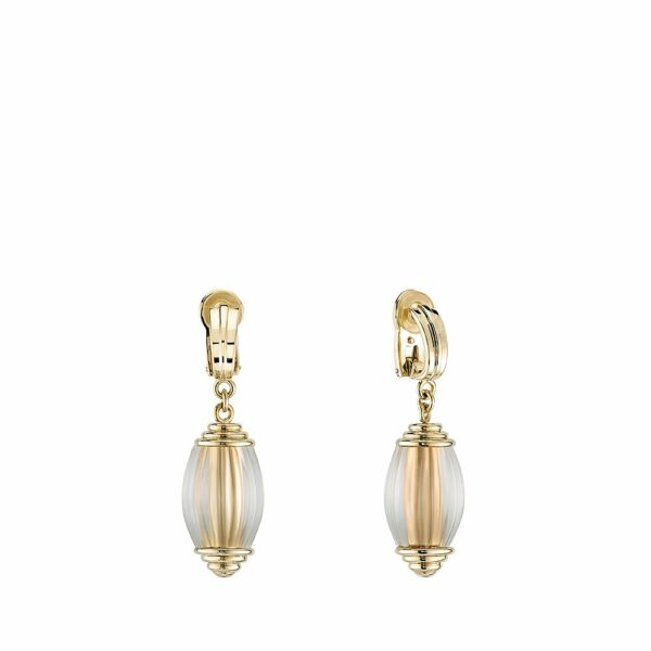 boucles-oreilles-vibrante-lalique-perle