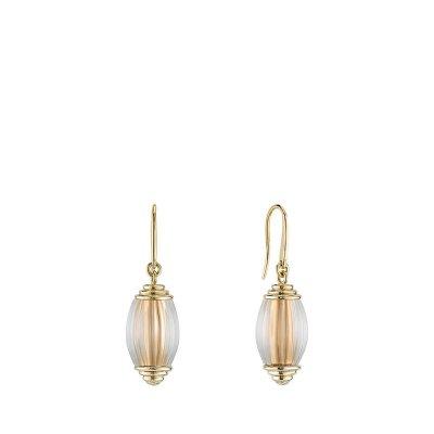 boucles-oreilles-vibrante-lalique-tige